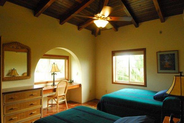 Nicaragua Luxury Accommodations