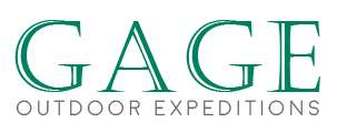 Gage Outdoor Expeditions